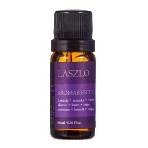Sinergia-Natural-de-Oleos-Essenciais-Aromarescue-101ml---Laszlo