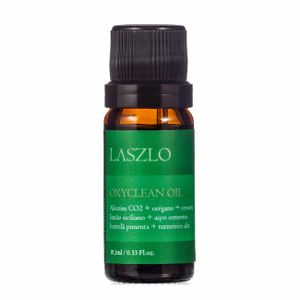 Sinergia-Natural-de-Oleos-Essenciais-Oxyclean-101ml---Laszlo