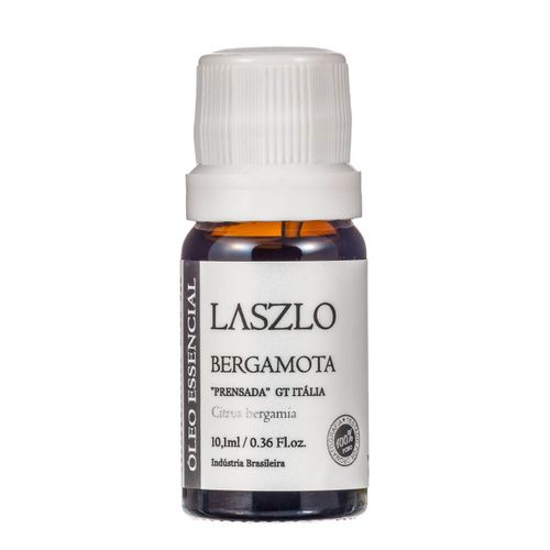 Oleo-Essencial-de-Bergamota-Prensada-GT-Italia-10ml---Laszlo