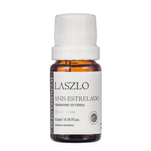 Oleo-Essencial-de-Anis-Estrelado-Sementes-da-China-101ml---Laszlo
