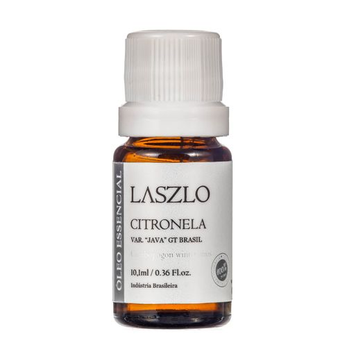 Oleo-Essencial-de-Citronela-de-Java-GT-Brasil-101ml---Laszlo