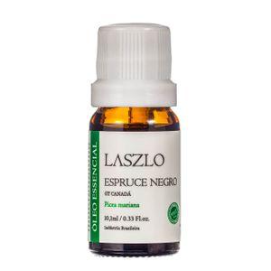 -Oleo-Essencial-de-Espruce-Negro-101ml---Laszlo-