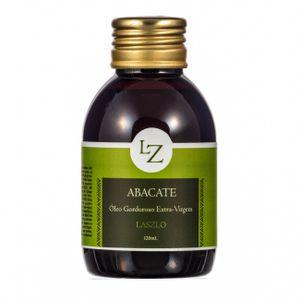 Oleo-Vegetal-de-Abacate-Extra-Virgem-120ml---Laszlo