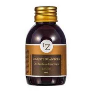 Oleo-Vegetal-Sementes-de-Abobora-Extra-Virgem-120ml---Laszlo