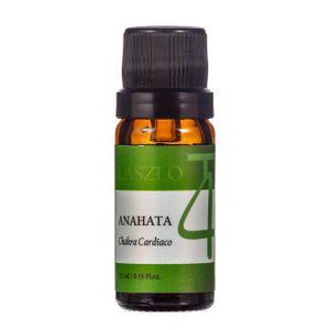 Sinergia-Chakras-4-Anahata--Cardiaco--101ml---Laszlo