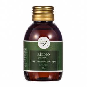 Oleo-Vegetal-de-Ricino--Mamona--Extra-Virgem-120ml-–-Laszlo