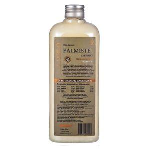 Oleo-Vegetal-de-Coco-Palmiste-Refinado-500ml-–-Laszlo