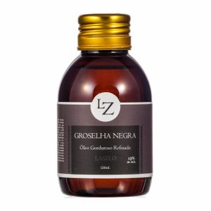 Oleo-Vegetal-de-Groselha-Negra-120ml---Laszlo