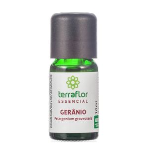 Oleo-Essencial-Natural-de-Geranio-10ml-–-Terra-Flor