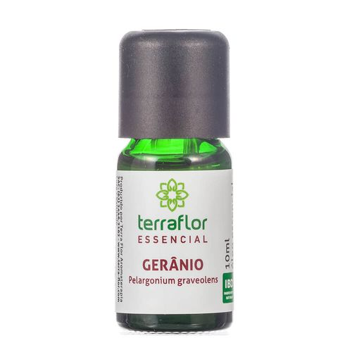 Oleo-Essencial-Natural-de-Geranio-10ml-–-Terra-Flor