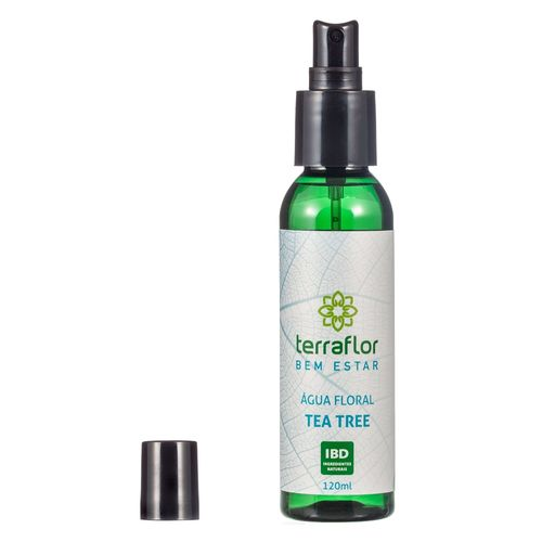 Agua-Floral-de-Tea-Tree-Natural-120ml-Terraflor