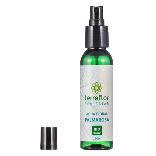 -Agua-Floral-de-Palmarosa-Natural-120ml-Terraflor