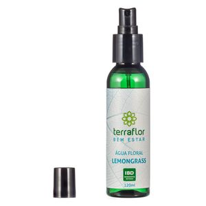 Agua-Floral-de-Lemongrass-Natural-120ml----Terraflor