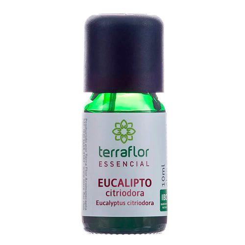 Oleo-Essencial-de-Eucalipto-Citriodora-10ml-–-Terra-Flor