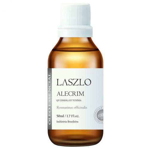 Oleo-Essencial-de-Alecrim-QT-Cineol-da-Tunisia-50ml---Laszlo-