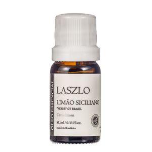 Oleo-Essencial-de-Limao-Siciliano-Verde-101ml-–-Laszlo-