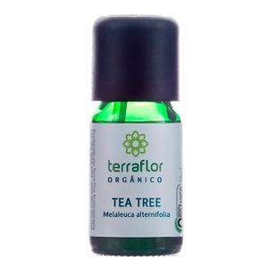 Oleo-Essencial-Organico-de-Tea-Tree--Melaleuca--10ml---Terra-Flor