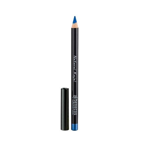 Lapis-Kajal-Natural-e-Natural-Azul-Claro---Benecos