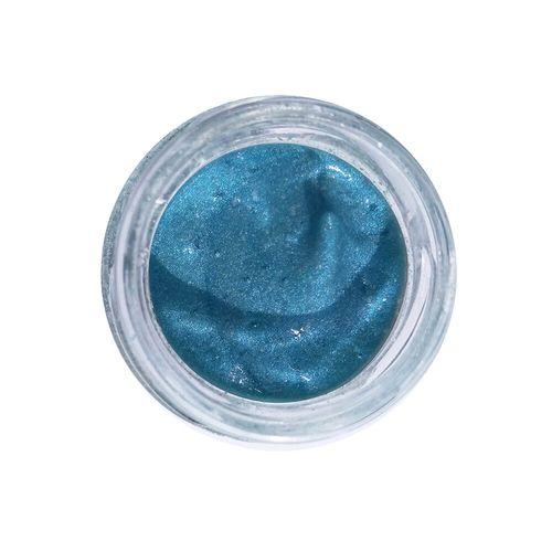 Pasta-pura-bioglitter-azul-furtacor