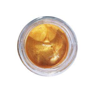 Pasta-pura-bioglitter-dourado