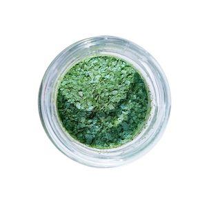 Glitter-Natural-e-Biodegradavel-1g----Pura-BioGlitter