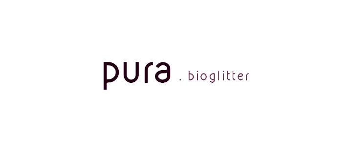 PURA BIOGLITTER