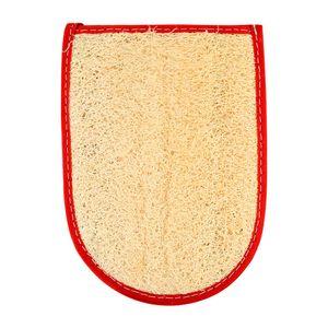Luva-de-Bucha-Vegetal-Natural-Meio-Oval-–-Organica