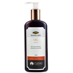 Gel-Pos-Sol-Natural-Biomas-do-Sul-240ml---Cativa-Natureza