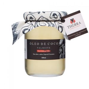 Oleo-de-Coco-Palmiste-500ml---Therra
