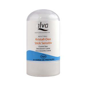 Desodorante-Stick-Kristall-Sensitive-60g