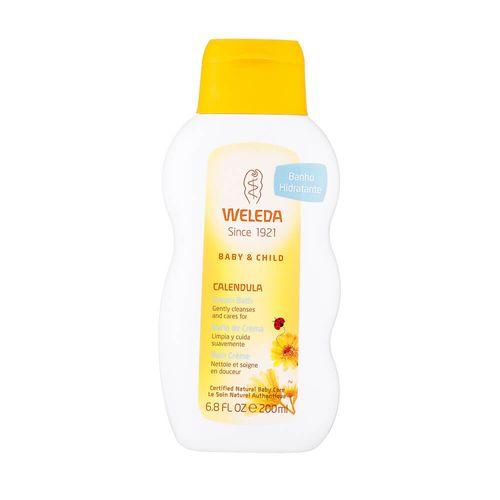 Banho-Hidratante-Natural-de-Calendula-200ml-–-Weleda