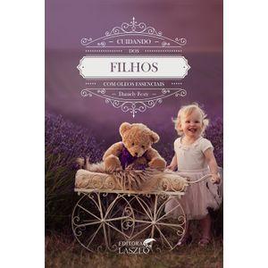 Livro-Cuidando-dos-Filhos-com-Oleos-Essenciais---Daniele-Festy-