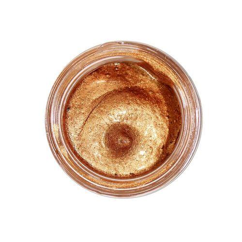 Glitter-Natural-e-Biodegradavel-em-Pasta-33ml---Pura-Bioglitter-