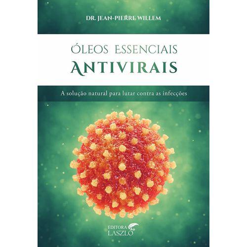 Livro-Oleos-Essenciais-Antivirais---Jean-Pierre-Willem