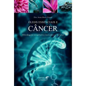 Livro-Oleos-Essenciais-e-Cancer---Dra.-Anne-Marie-Giraud