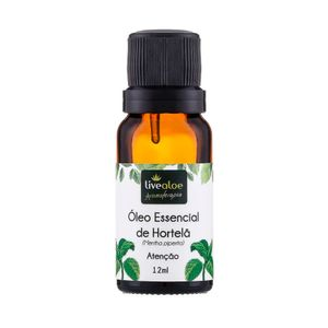 Oleo-Essencial-Natural-de-Hortela-12ml-–-Livealoe