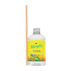 Difusor-Varetas-Organico-Repelente-Citrojelly-5000ml-–-WNF
