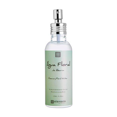 Agua-Floral-de-Alecrim-Bruma-Hidratante-Facial-de-120ml-–-Elemento-Mineral