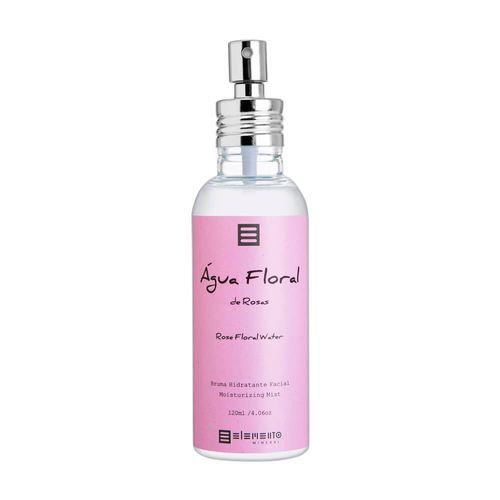 Agua-Floral-de-Rosas-Bruma-Hidratante-Facial-de-120ml-–-Elemento-Mineral