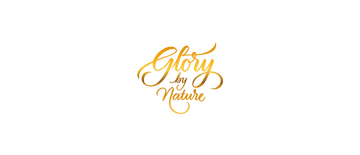 GLORY BY NATURE