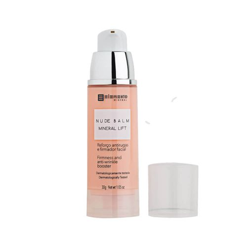 Nude-Balm-Mineral-Lift-30g---Elemento-Mineral
