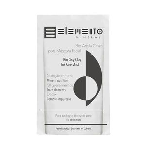 Bio-Argila-Cinza-30g---Elemento-Mineral