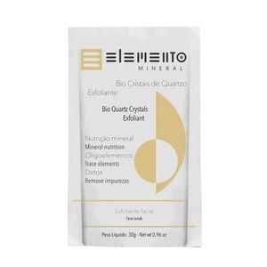 Bio-Cristal-de-Quartzo-30g---Elemento-Mineral