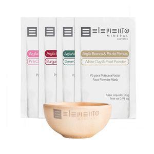 Kit-Bio-Argila-com-Pedras-Preciosas-–-Elemento-Mineral