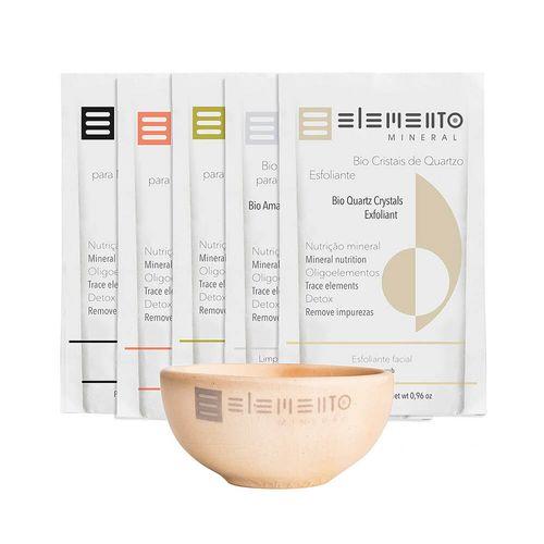 Kit-Bio-Arguilas-Purificante-–-Elemento-Mineral