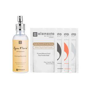 Kit-Agua-Floral-de-Hamamelis-–-Elemento-Mineral