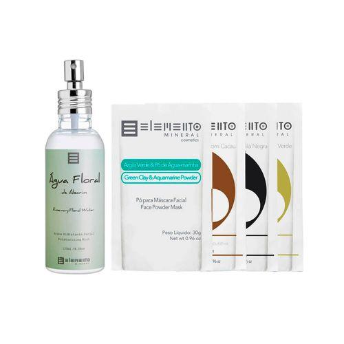 Kit-Agua-Floral-de-Alecrim-–-Elemento-Mineral