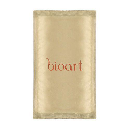 Refil-|-Creme-Facial-Detox-30g---Bioart