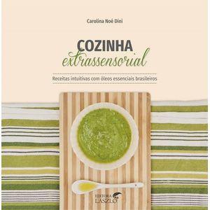 Livro-Cozinha-Extrassensorial-–-Carolina-Noe-Dini