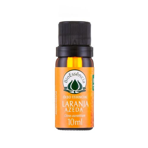 Oleo-Essencial-Natural-de-Laranja-Azeda-10ml-–-BioEssencia
